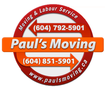 Movers Abbotsford BC